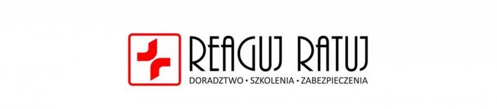 cropped-logo_RR.jpg
