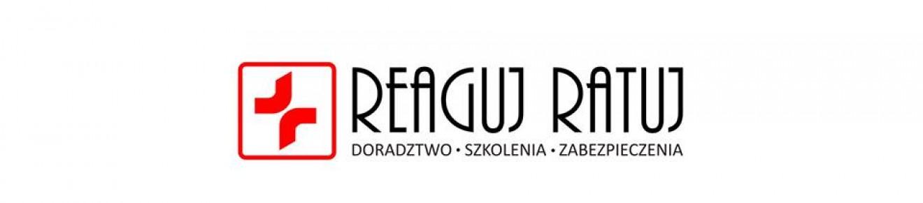 RR Reaguj Ratuj