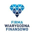 logotyp_pion_72dpi