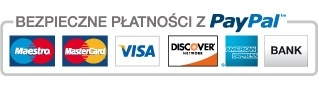 Co tojest PayPal?