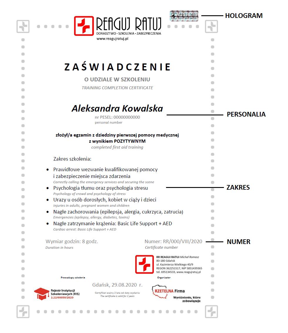 certyfikat_RR